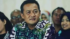 Anggota Komisi IX DPR RI Obon Tabroni: Jangan Boncengi Musibah Corona Untuk PHK Para Pekerja.