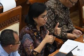 Hapuskan PPh 21, Buruh Ingatkan Pemerintah Agar Tak Tambahi Masalah di Omnibus Law RUU Cipta Kerja.
