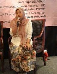 Tolak Omnibus Law RUU Cipta Kerja, KIARA Surati Presiden Jokowi.