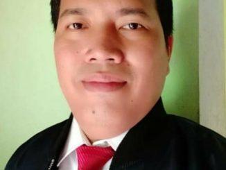 Direktur Eksekutif Link Data, Richard Achmad Supriyanto: Panitia Pemilihan Jangan Berlama-lama, Anies Butuh Posisi Wagub Segera Diisi.