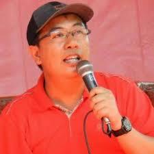 Sekjen Serikat Perjuangan Rakyat Indonesia (SPRI) Dika Moehammad: Data Tidak Akurat, Program Kartu Prakerja, BLT Dan Bansos Pemerintah Bermasalah.