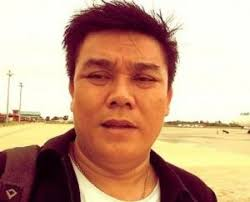 Ketua Umum Perkumpulan Advokat Indonesia Maju (AIM) Sandi Ebenezer Situngkir: Amien Rais Dkk Nyari Panggung di Tengah Covid-19, Perkumpulan Advokat Indonesia Maju Minta MK Tolak Judicial Review Perppu Corona.