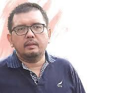 Sekjen Organisasi Pekerja Seluruh Indonesia (Opsi) Timboel Siregar: Tenaga Kerja Asing Asal Cina Tetap Masuk Indonesia Di Masa Pandemi Virus Corona, Masyarakat Dan Pemerintah Wajib Menolak.