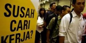 Sekjen Organisasi Pekerja Seluruh Indonesia (Opsi) Timboel Siregar: Di Masa Covid-19 Pengangguran Meningkat Tajam, Buruh Dukung Industri Beroperasi Lagi. (Net)