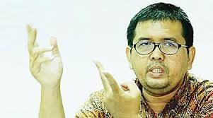 Sekjen Organisasi Pekerja Seluruh Indonesia (Opsi) Timboel Siregar: Ini beberapa masukan buruh di May Day. Apapun Yang Terjadi, Hari Buruh Internasional Haruslah Dijadikan Sebagai Momentum Meningkatkan Kesejahteraan Buruh. Foto: Timboel Siregar (Net).