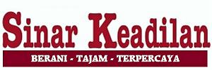 SINAR KEADILAN | BERANI TAJAM TERPERCAYA