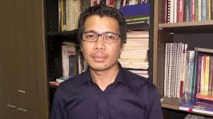 Direktur Eksekutif SETARA Institute, yang juga Pengajar Hukum Tata Negara, Fakultas Syariah dan Hukum, UIN Syarif Hidayatullah, Ismail Hasani. (Net)
