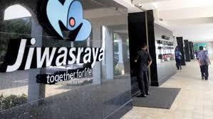 Dalami Kasus Dugaan Korupsi Di PT Asuransi Jiwasraya, Mantan Dirut Bursa Efek Indonesia Digarap Jaksa. – Foto: PT Asuransi Jiwasraya (Persero). (Net)
