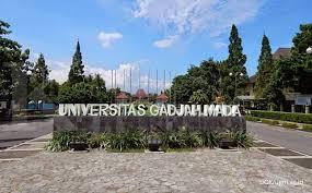 Para Pakar Hukum Ramai-Ramai Mengutuk Keras Tindakan Teror Yang Terjadi Pada Insan Akademik Dan Penyelenggaraan Diskusi Di Yogyakarta. – Foto: Kampus Universitas Gadjah Mada (UGM). (Net)