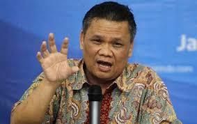Direktur Eksekutif EmrusCorner: Presiden Jokowi Lakukan Langkah Extra Ordinary, Bubarkan 18 Lembaga.