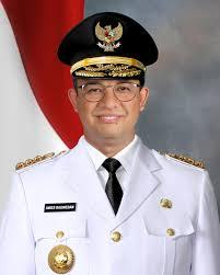 SURAT TERBUKA UNTUK GUBERNUR JAKARTA