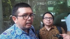 Koordinator Advokasi BPJS Watch, Timboel Siregar: Dirundung Pandemi Covid-19, Pajak Pencairan Dana JHT Seharusnya Dihapuskan Juga.