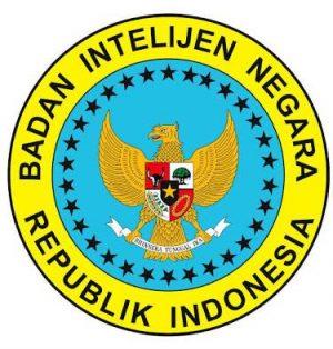 Founder Laskar Milenial Indonesia (LMI), Christie: Dwi Fungsi ABRI Sudah Selesai, Kok Ada Yang Mirip 'Dwi Fungsi Polri', Jangan Giring Polisi Duduki Jabatan-Jabatan Sipil, Kepala BIN Mesti Tegakkan Supremasi Sipil. (Net)