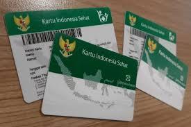 Pasien Pengguna Kartu Indonesia Sehat Ditolak Rumah Sakit Hermina Kalideres, Gubernur Anies Diminta Menolong Warganya. – Foto: Aji Pamungkas Tri Prasetyo berusia 23 tahun dan beralamat di Kampung Belakang, RT 009/RW 03, Kelurahan Kamal, Kecamatan Kalideres, Jakarta Barat adalah salah seorang penerima manfaat Jaminan Kesehatan Nasional (JKN) yakni Kartu Indonesia Sehat (KIS). Aji memiliki NIK KTP: 3603142901970002 dengan NO BPJS PBI: 0001861975809, Kelas III. Dia ditolak Rumah Sakit Hermina Kalideres saat hendak membuka pen yang dipasang di badannya. (Ist)