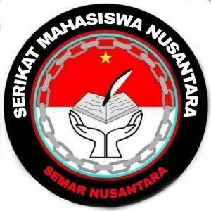 Awas, Militerisasi Kampus Rusak Nalar Kritis Mahasiswa. – Foto: Serikat Mahasiswa Nusantara (Semar Nusantara). (Net)