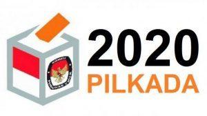 KPU Pelalawan Umumkan Penambahan Sebanyak 7 Ribu Daftar Pemilih Sementara (DPS).