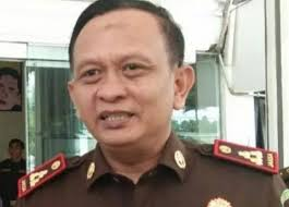 Foto: Asisten Intelijen Kejaksaan Tinggi Sumatera Utara (Asintel Kejati Sumut), Dwi Setyo Budi Utomo.(Net)