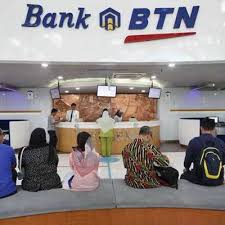 Lanjutkan Pengusutan Korupsi di Bank BTN, Kejaksaan Agung Periksa Dua Saksi. – Foto: Bank Tabungan Negara (BTN).(Net)