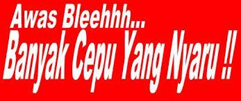 Sejumlah Aktivis Jadi 'Cepu'-nya Polisi, Kinerja Kapolri dan BIN Harus Dievaluasi. Gerakan Mahasiswa Diminta Waspada dan Tetap Jaga Sikap Kritis. – Foto: Ilustrasi maraknya cepu di Pergerakan Mahasiswa jaman sekarang.(Net)