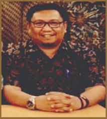 Buruh Juga Minta Presiden Jokowi Terbitkan Perppu Pembatalan Omnibus Law UU Cipta Kerja. – Foto: Sekretaris Jenderal Konfederasi Serikat Buruh Seluruh Indonesia (Sekjen KSBSI), Dedi Hardianto.(Net)