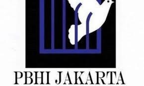 Komisioner Rangkap Jabatan Langgar Undang-Undang, PBHI Jakarta Minta Komisi III Panggil Komisi Kejaksaan. – Foto: Perhimpunan Bantuan Hukum dan Hak Asasi Manusia Indonesia Jakarta (PBHI Jakarta).(Net)