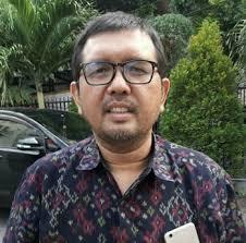 Pemerintah Sering Pidato Optimisme Perekonomian, Udahlah, Lebih Baik Fokus Saja Dulu Tangani Covid-19. – Foto: Sekjen Organisasi Pekerja Seluruh Indonesia (Opsi), Timboel Siregar.(Ist)