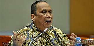 Pakar Hukum Pidana, Prof Indriyanto Seno Adji: Hukuman Mati Adalah Pilihan Terakhir, Miskinkan Saja Koruptor. - Foto: Prof Indriyanto Seno Adji, Pakar Hukum Pidana.(Net)