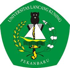 Tiga Mahasiswa Di-DO, Kemendikbud Diminta Evaluasi Rektor Unilak. - Foto: Kampus Universitas Lancang Kuning (Unilak) Pekanbaru.(Net)
