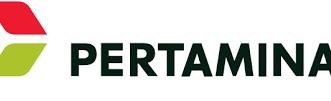 Andi Syahputra Alias Markos Akui Terjadi Pencurian Pipa dan Besi di PT Pertamina, Waspadalah, Polres Aceh Tamiang Masuk Angin. - Foto: Logo PT Pertamina EP.(Net)