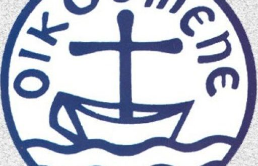 Berdampak Psikososial Buruk Bagi Masyarakat Papua dan Perantauan, PGI Minta Pemerintah Berhati-hati Dengan Pelabelan Teroris Kepada KKB. - Foto: Persekutuan Gereja-Gereja di Indonesia (PGI).(Net)