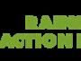 Kawasan 'Ibu Kota Orang Utan Dunia' Leuser Kian Rusak, RAN Ungkap Kilang Baru Pasok Minyak Sawit dari Perusahaan Nakal. - Foto: Rainforest Action Network (RAN). (Ist)